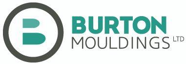 Burton Mouldings